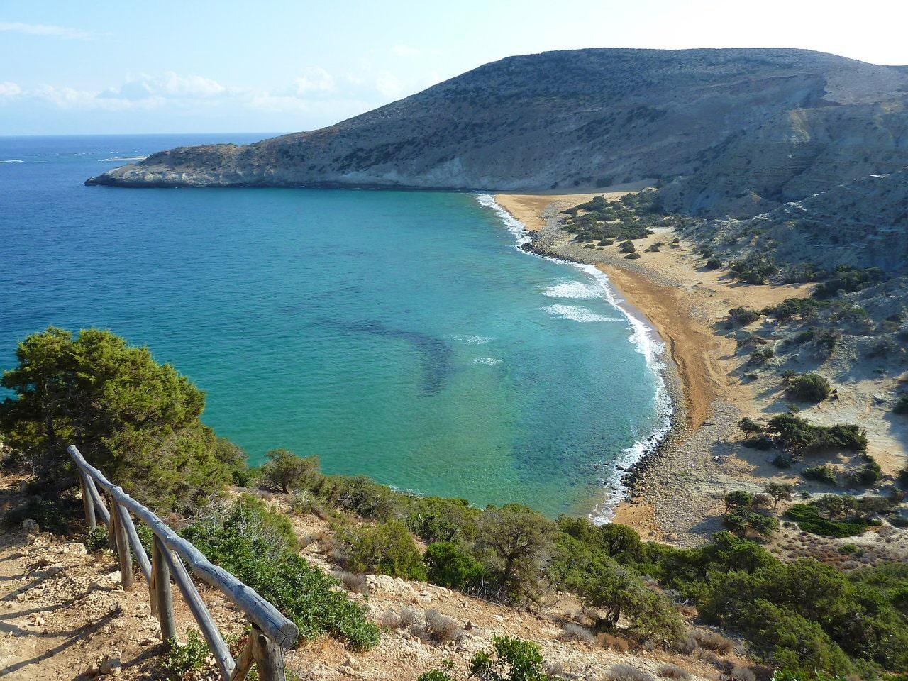 gavdos chania crete 7